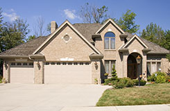 Garage Door Repair Services in  Lemont, IL